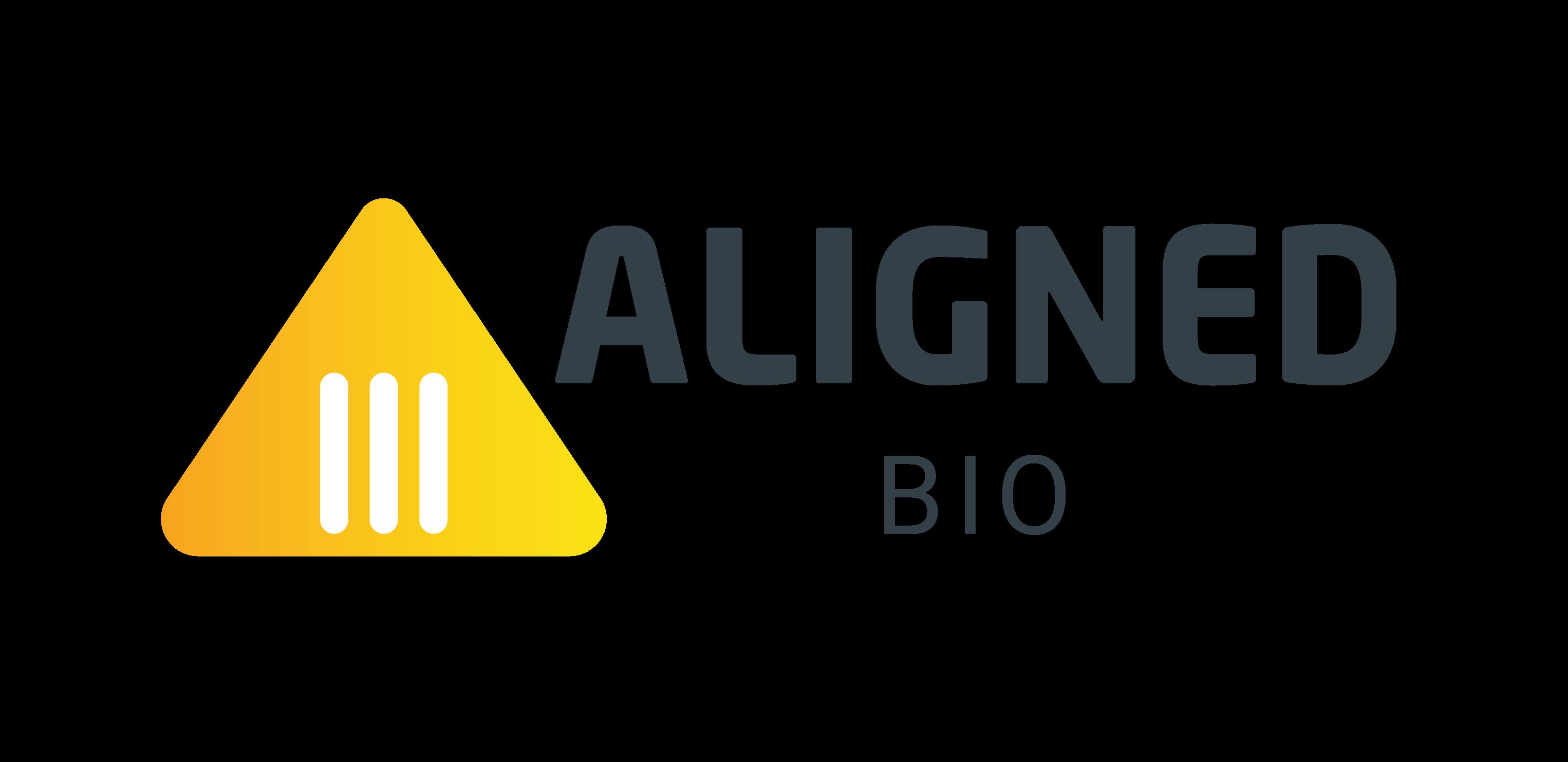 Aligned Bio